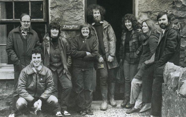 nant_timeline_1982