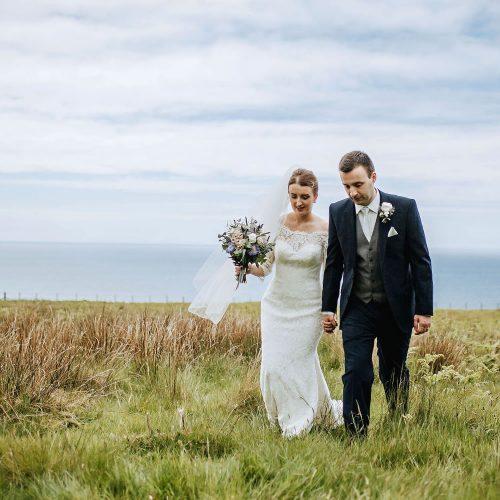 NG0711-wedding