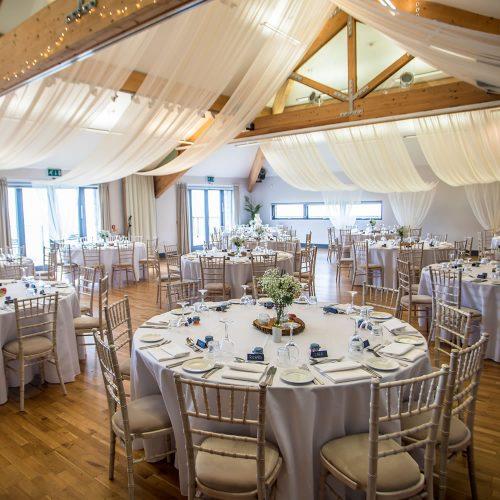 NG0711-wedding-reception